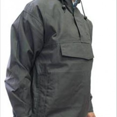 Scoot smock grey.jpg