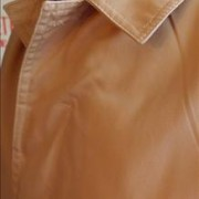 JTG Raincoat-Beige