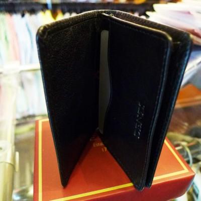 Dents card holder