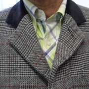 JTG overcoat check