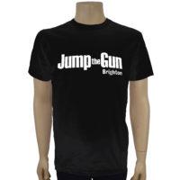 07c45dda9 Printed T-shirts Archives - Jump The Gun