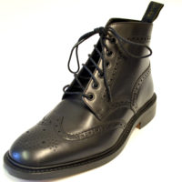 Burford black 1