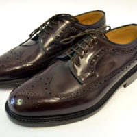 Royal Oxblood 1