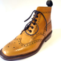 burford tan 1