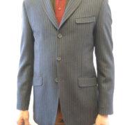 blue-blazer1