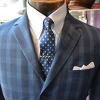 Suits/Blazers