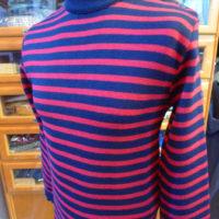 Nvy red breton1