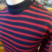 nvy red breton 2