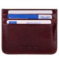 card-wallet 28572