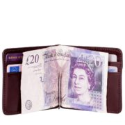 card-wallet-with-money-clip28573-1