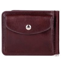 card-wallet-with-money-clip28573