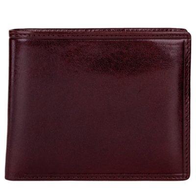 clasp-fastening-card-wallet.28574jpg