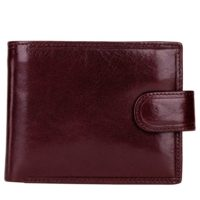clasp-fastening-coin-card-wallet28576-2