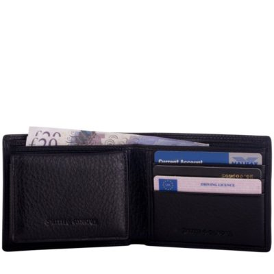 credit-card-coin-notecase28602