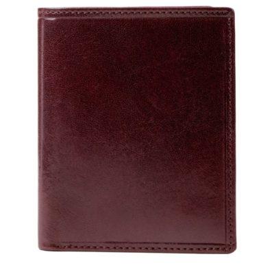 credit-card-id-wallet.28578-1jpg