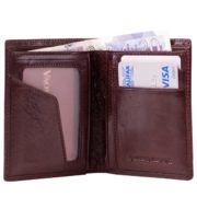 credit-card-id-wallet28578