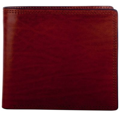 credit-card-zipped-notecase28593-1