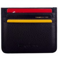 small-credit-card-case28601