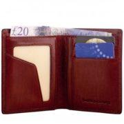 wallet-id-case28590