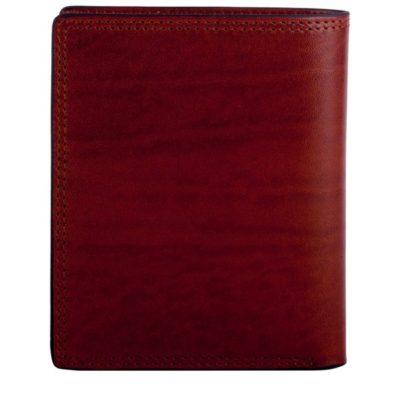 wallet-id-case28590-2