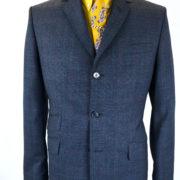 Navy cq suit2