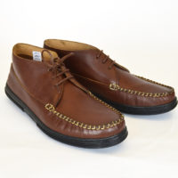 JTG Footwear