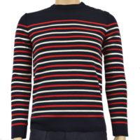 Merino-Breton-Red-Stripe-1024x1024