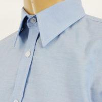 Long Sleeve Plain Shirts