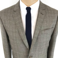 "2 Button suits ""The Lawford"""