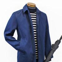 Coats and Parkas